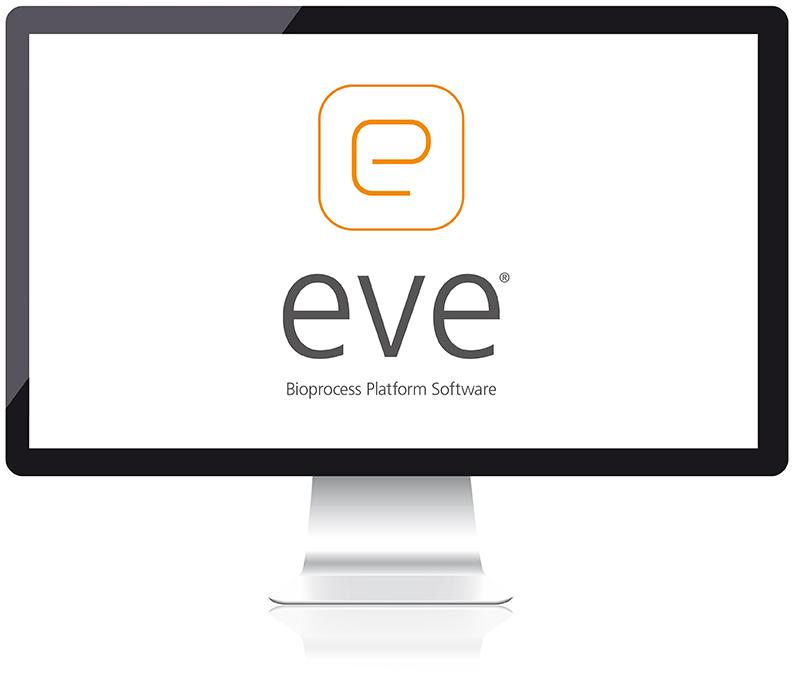 Neue Lizenzstruktur und Treiber für eve® - leichtere Auswahl und schnellere Anbindung an Drittgeräte 27. Jan 2020