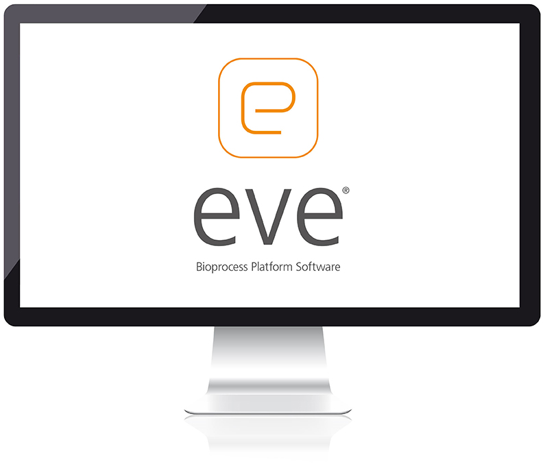 New license structure and drivers for eve® - Easier selection and faster connection to third-party devices 27. Jan 2020