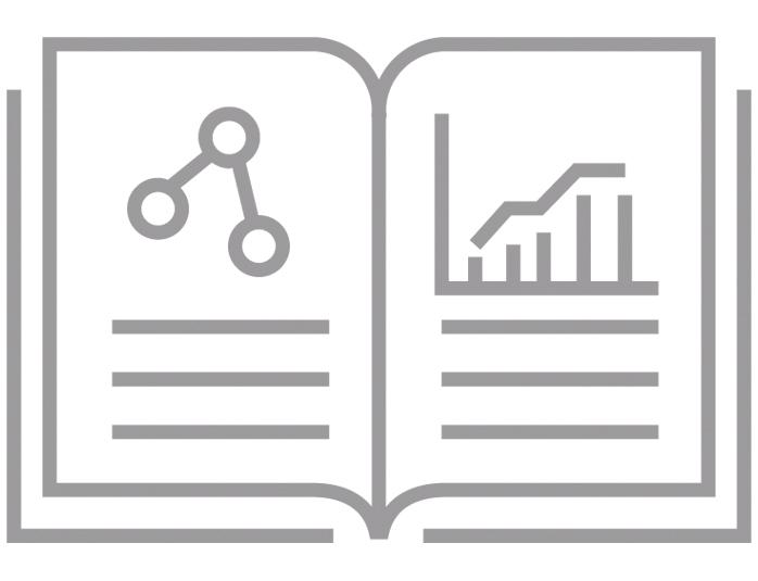O livro de receitas - Guia para principiantes
