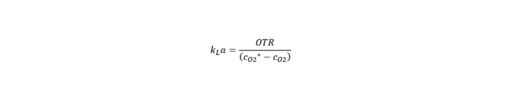 kla Formel